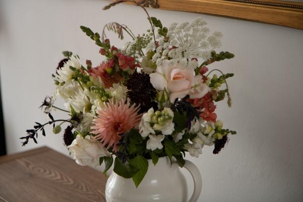 side vase 1