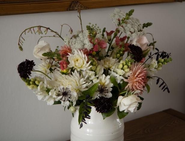 side vase 2
